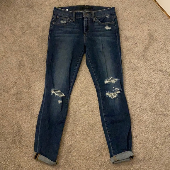 JOES JEANS the skinny size 27
